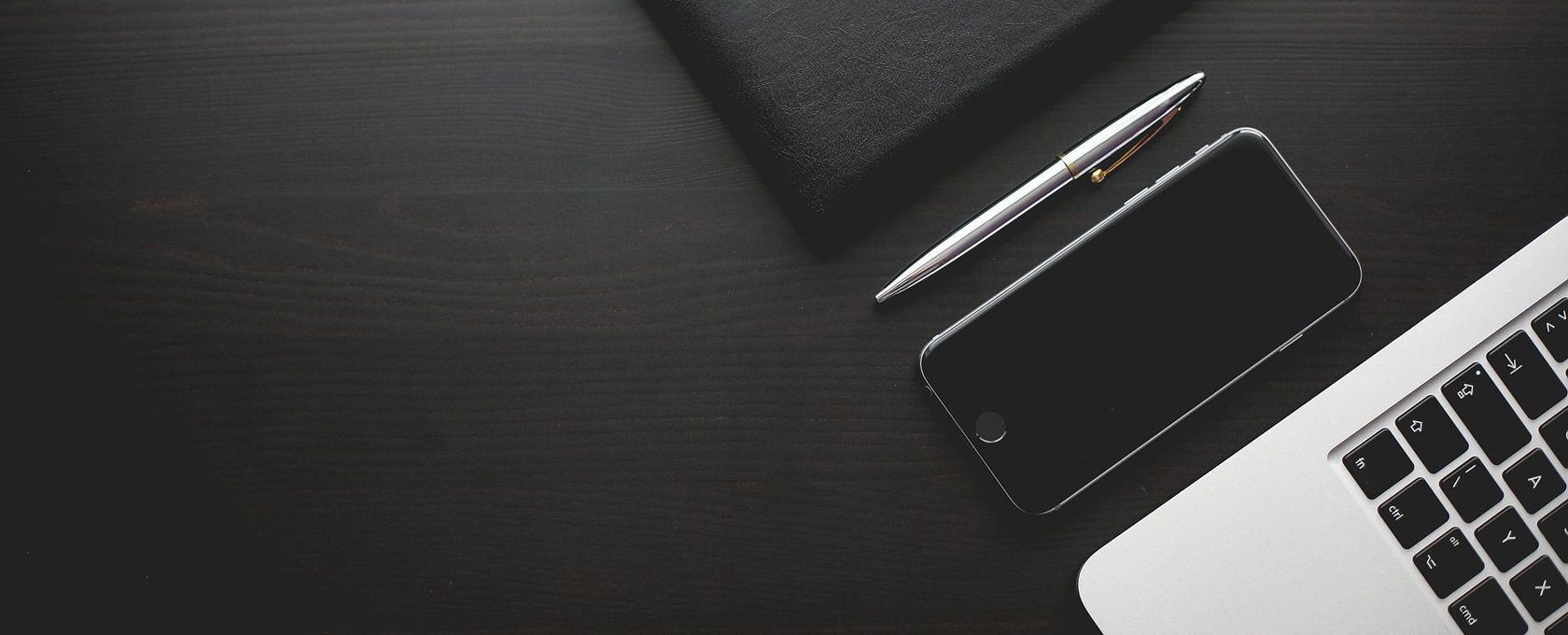 企業価値創造に対するコミットメント